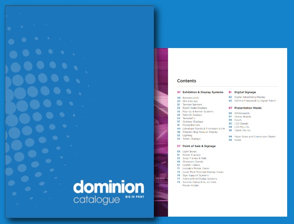 Dominion Catalogue TY Image.jpg